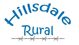 Hillsdale Rural - Minto.jpg