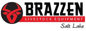 Brazzen Salt Lake Logo.jpg