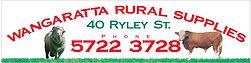 Wangaratta Rural Supplies.jpg