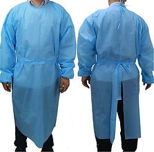 CPE Isolation Gown.jpg