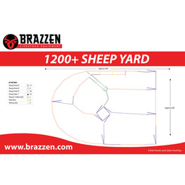 BRAZZEN 1200+ SHEEP YARD (2019) WEB.jpg