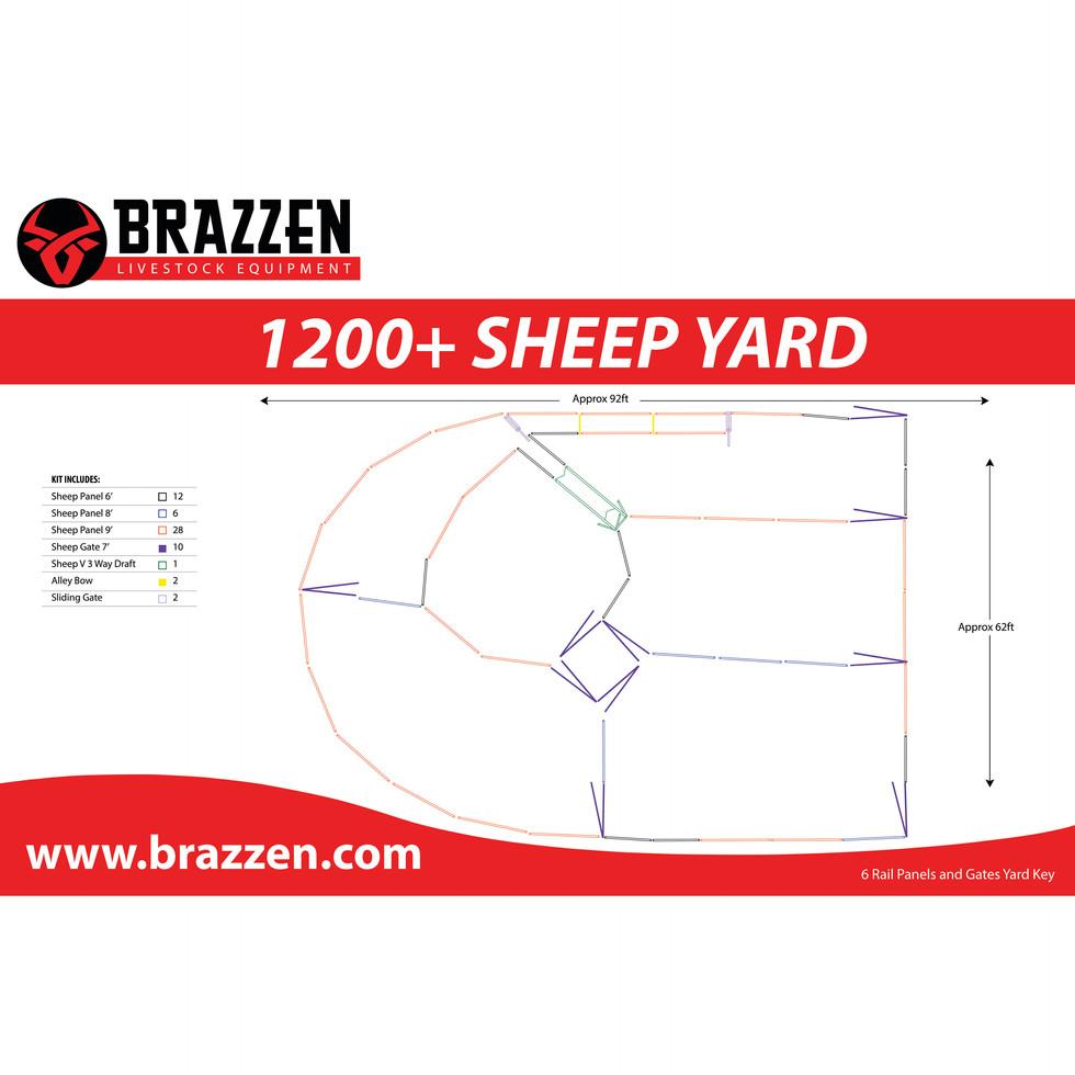 BRAZZEN 1200+ SHEEP YARD (2019) WEB.jpg