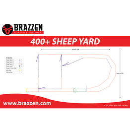 BRAZZEN SHEEP YARD 400+ (2019) WEB.jpg