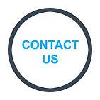 Contact Us B.jpg