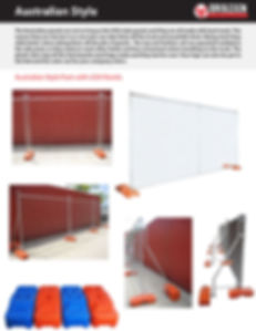 Fence Brochure-8.jpg