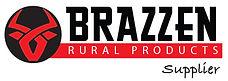 Brazzen Supplier.jpg