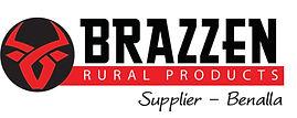 Brazzen Supplier - Peter Davis Rural.jpg