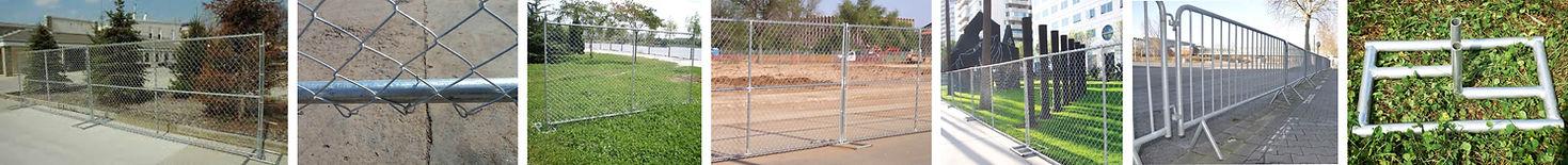 Temporary Fence Header.jpg