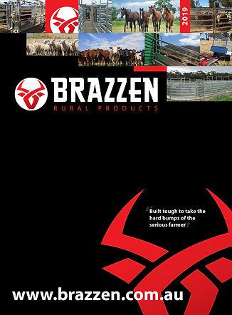 Brazzen Brochure Cover.jpg