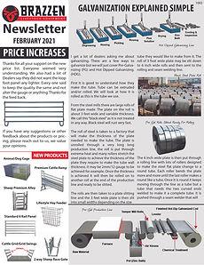 2021-02 Newsletter-1.jpg