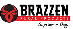 Brazzen Supplier - Candelo Stockfeeds.jp