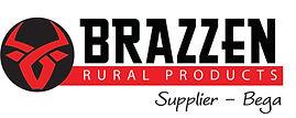 Brazzen Supplier - Candelo Stockfeeds.jp