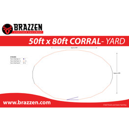 Corral 50ft x 80 Oval WEB.jpg