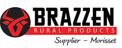 Brazzen Supplier - Mandalong Stockfeeds.