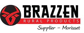 Brazzen Supplier - Mandalong Stockfeeds.