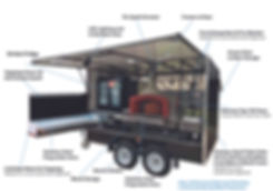 Pizza Trailer New Model For Web.jpg