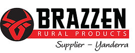 Brazzen Supplier - Southern Quality Stoc