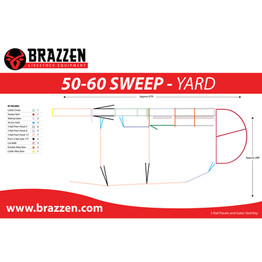 5R Cattle 50-60 Sweep Yard 01 WEB.jpg