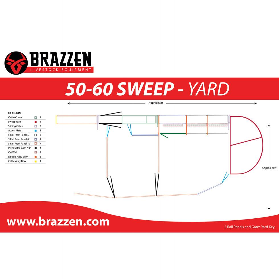 5R Cattle 50-60 Sweep Yard 01 WEB.jpg