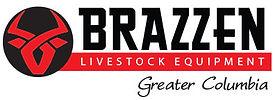 Brazzen Greater Columbia Logo.jpg