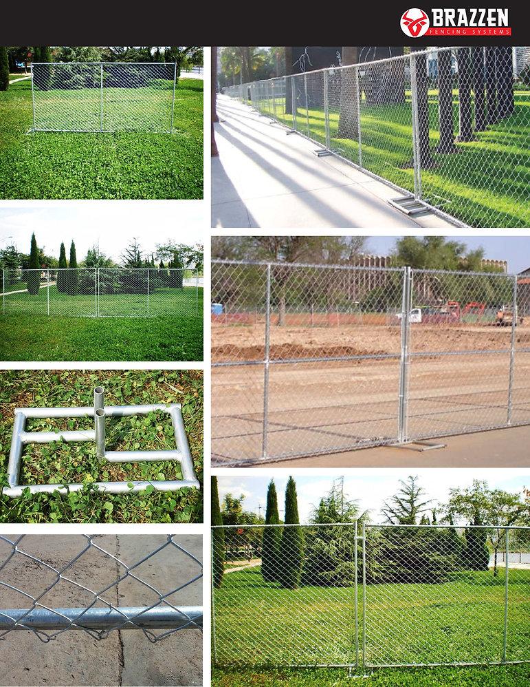 Fence Brochure-2.jpg