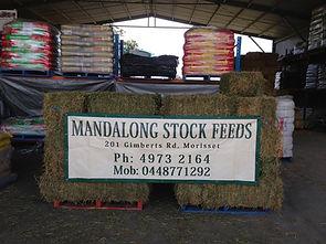 Mandalong Stockfeeds - Morisset.jpg