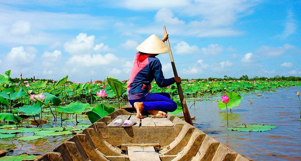 Vietnam Photo 01.jpg