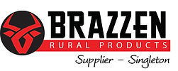 Brazzen Supplier - Farmers Warehouse.jpg