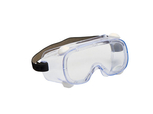 Goggles-FDA Approved