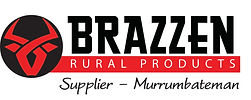 Brazzen Supplier - Murrumbateman.jpg