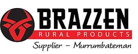Brazzen Supplier - Murrumbateman.jpg