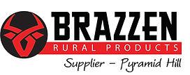 Brazzen_Supplier_-_Miller's_Agricultural