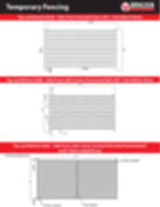 Fence Brochure-5.jpg