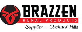 Brazzen Supplier - Produce Direct.jpg