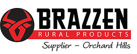 Brazzen Supplier - Produce Direct.jpg