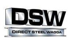 Direct Steel Wagga.jpg