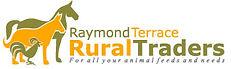 Raymond Terrace Rural Traders - Heatherb