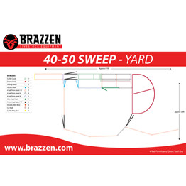 4R Cattle 40-50 Sweep Yard 01 WEB.jpg