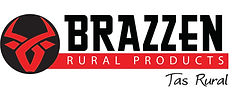 Brazzen Tas Rural.jpg