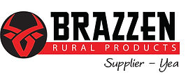 Brazzen Supplier - Dindi Ag.jpg