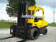Forklift 3.jpg