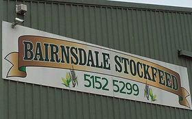 BairnsdaleStockfeed.jpg
