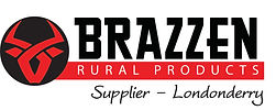 Brazzen Supplier - Carrington Rd Stockfe