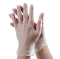 PVC Glove.jpg
