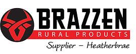 Brazzen Supplier - Raymond Terrace.jpg