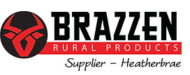 Brazzen Supplier - Raymond Terrace.jpg