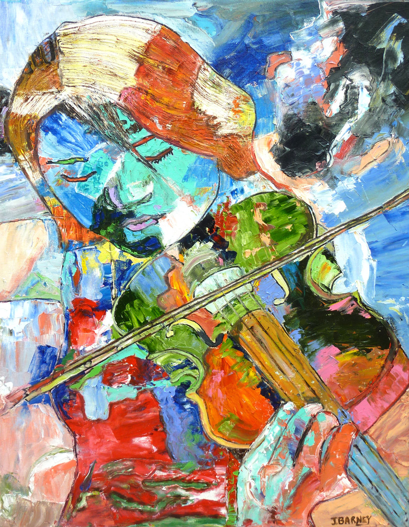 Violin Fantasy Twoprint 2.jpg