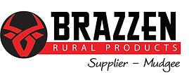 Brazzen Supplier - Mudgee Produce Plus.j