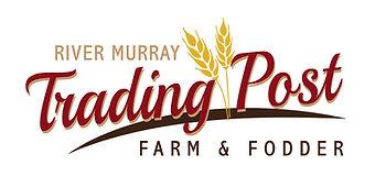 River-Murray-Trading-Post---Logo-web.jpg