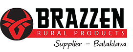 Brazzen Supplier - Agfert.jpg